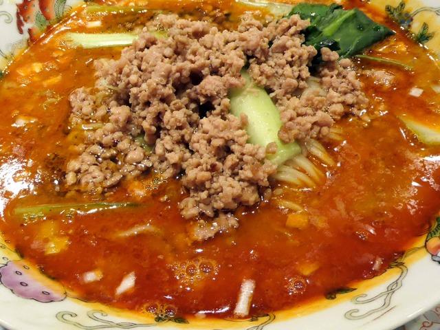 タンタン麺 2_edit