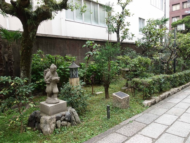 京都芸術センター 2_edit