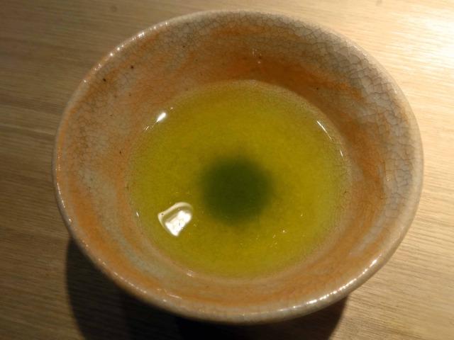 煎茶_edit