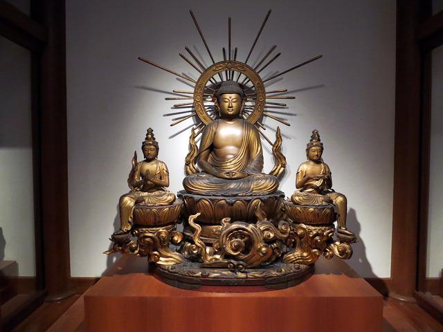 仏像の間 10_edit