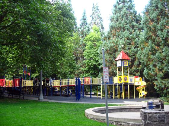 Children's Park 2_edit