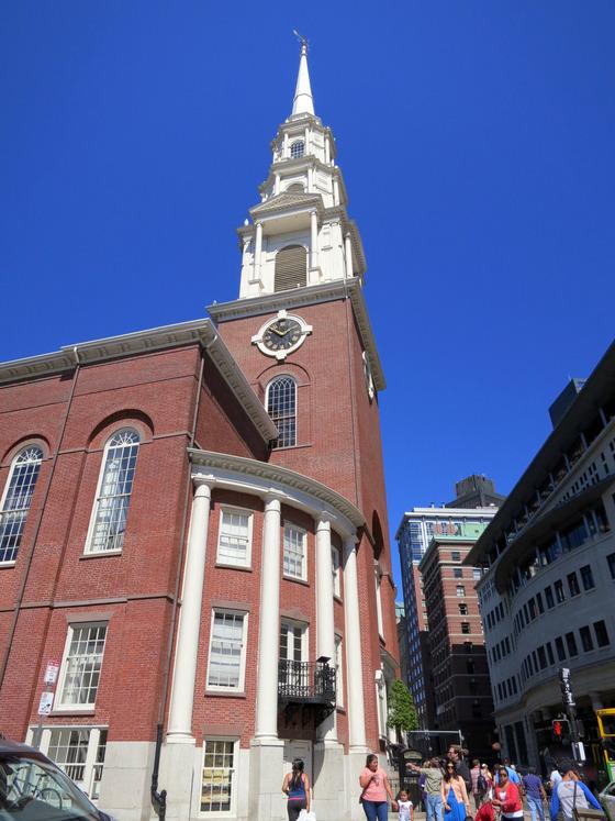 Park Street Church 4_edit