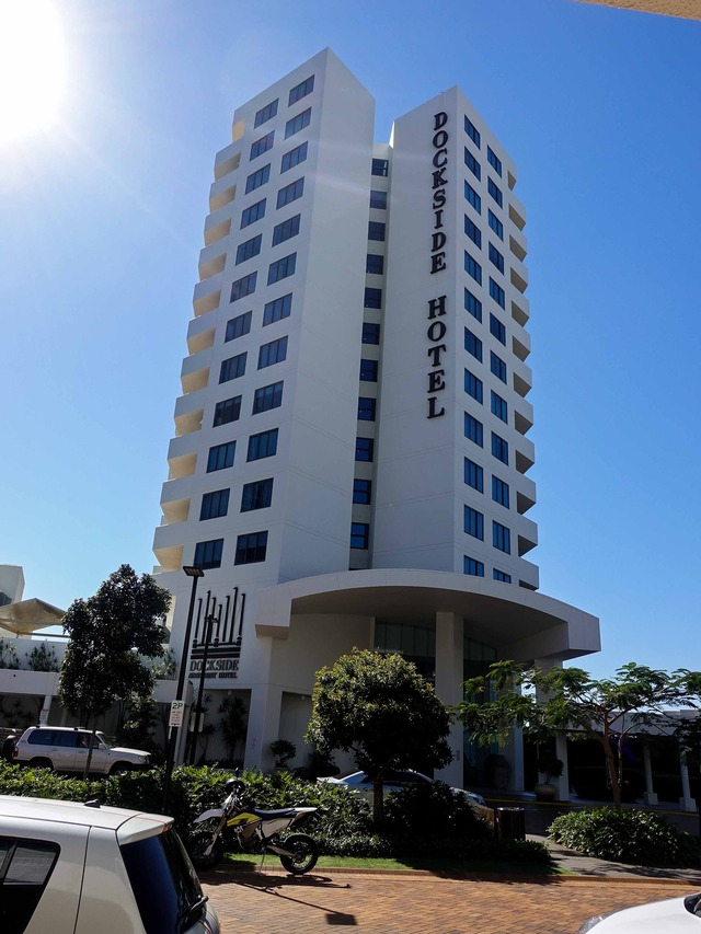Dockside Hotel_edit