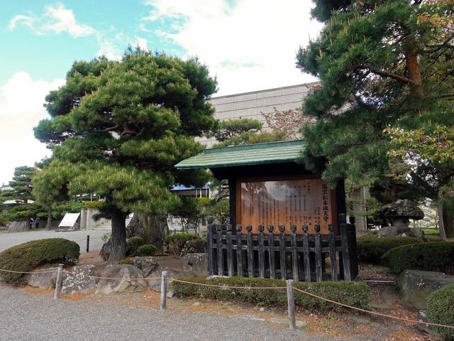 松本城公園 3_edit