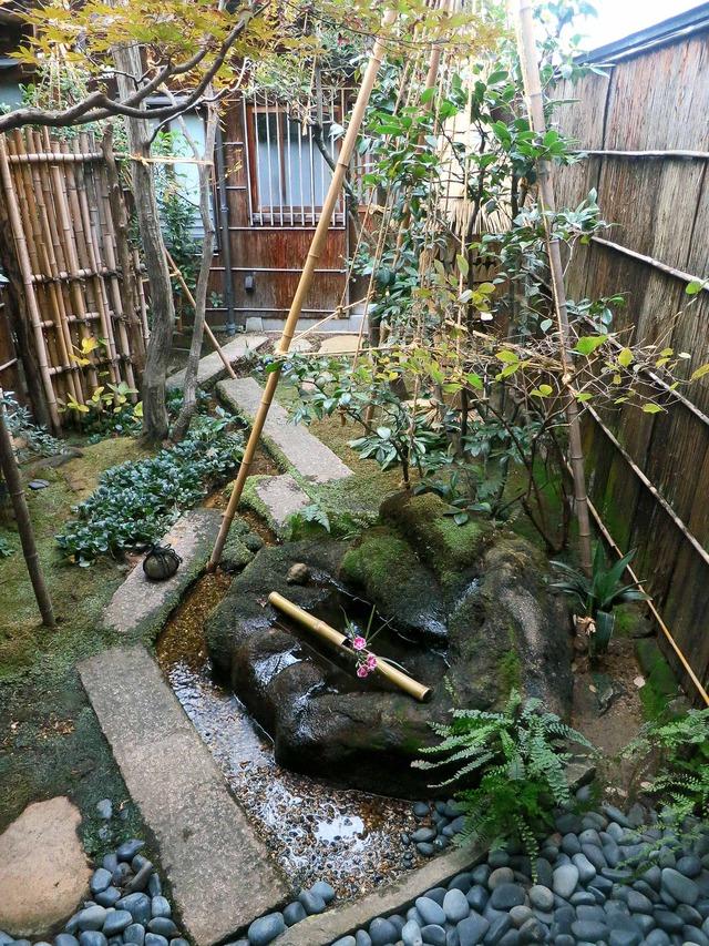 庭園 9_edit