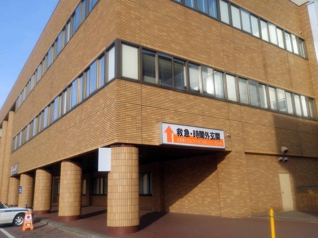北海道大学病院 17_edit