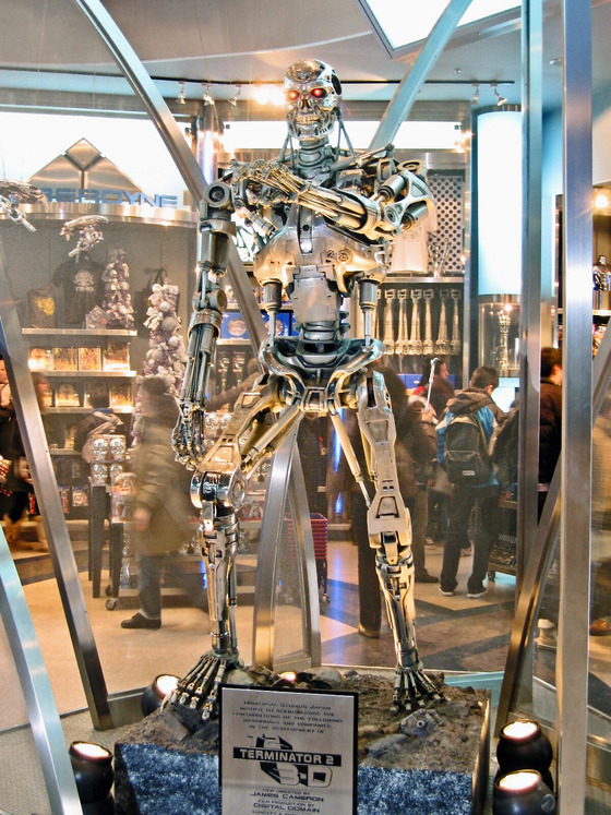 Terminator T-800_1_edit