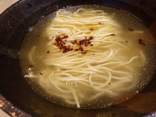 塩スープ麺 2_edit