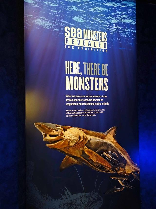 Sea Monsters Revealed 1_edit