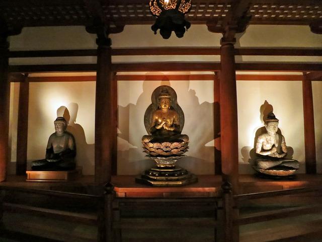 仏像の間 8_edit 2