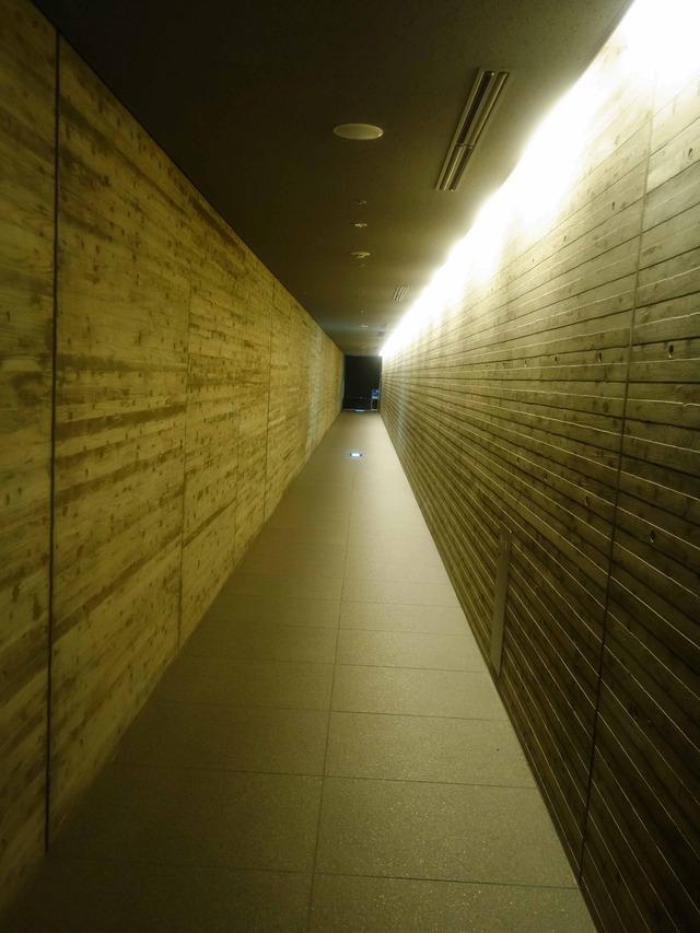 館内廊下 2_edit