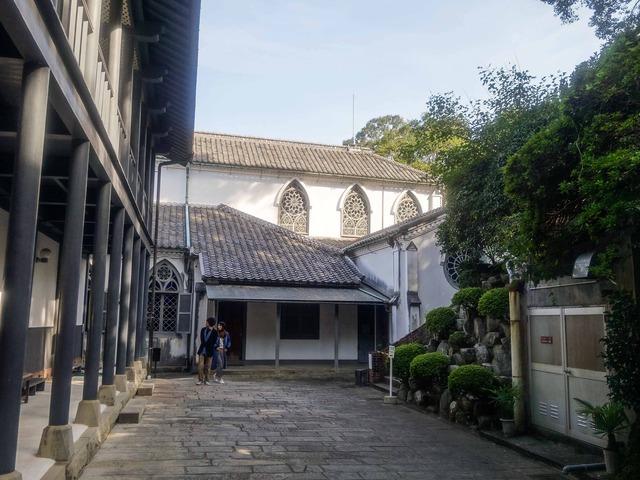 旧羅典神学校 7_edit