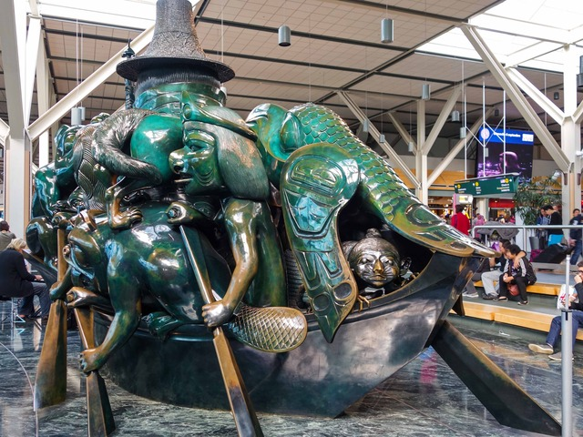 The Spirit of Haida Gwaii-The Jade Canoe 9_edit