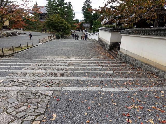 南禅寺専門道場の前_edit