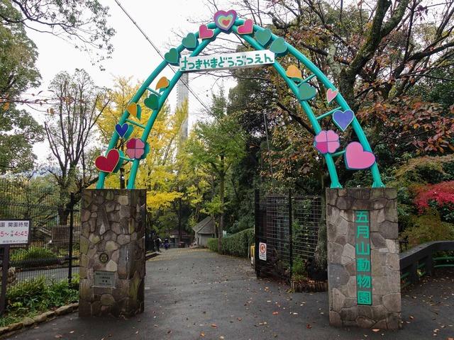 五月山動物園 2_edit