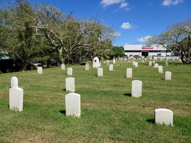 ハガニア海軍墓地 4_edit