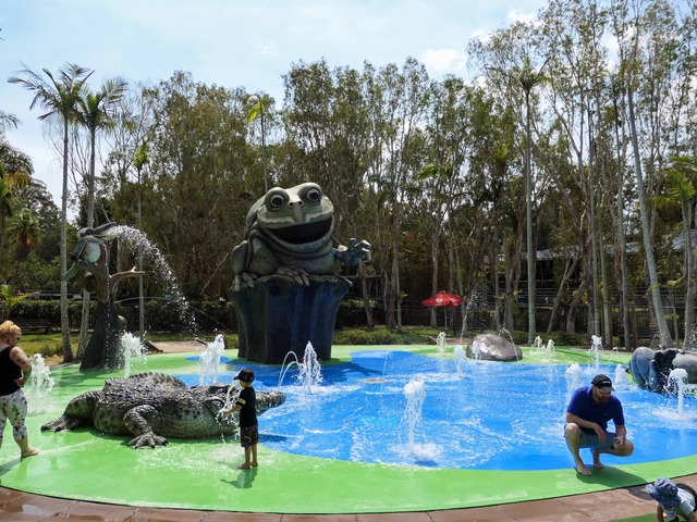 The Laughing Frog Waterpark 1_edit