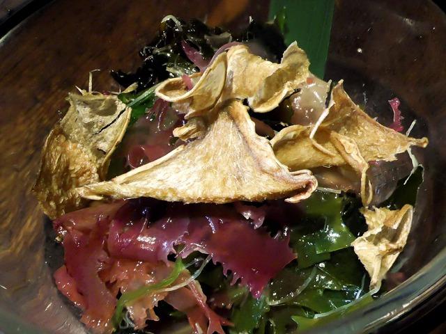 Seaweed Salad 2_edit