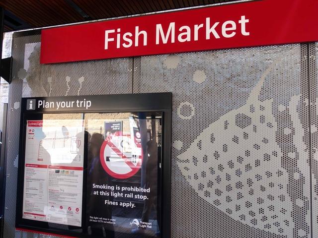 Fish Market 駅 2_edit