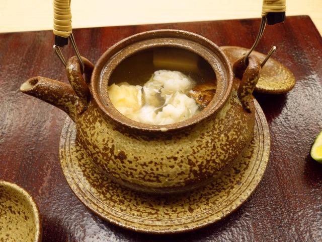 松茸の土瓶蒸し 3_edit