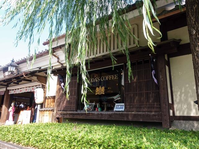 イノダコーヒ 清水支店 2_edit