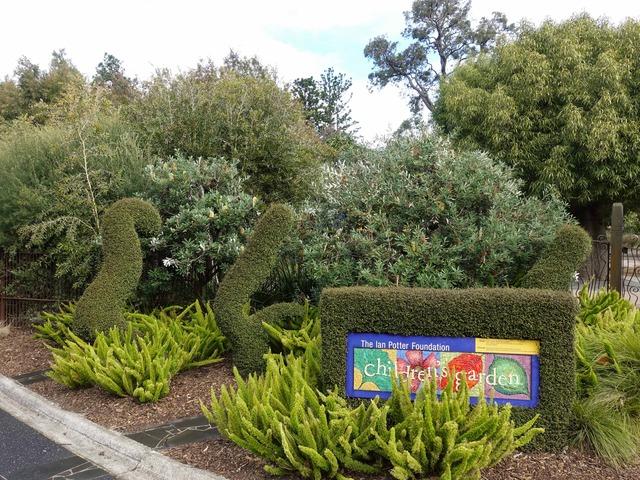 Children's Garden 2_edit