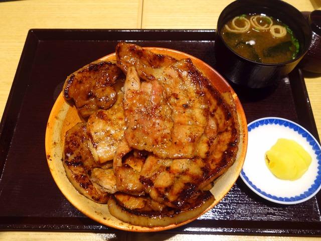 ロース・バラミックス豚丼 1_edit