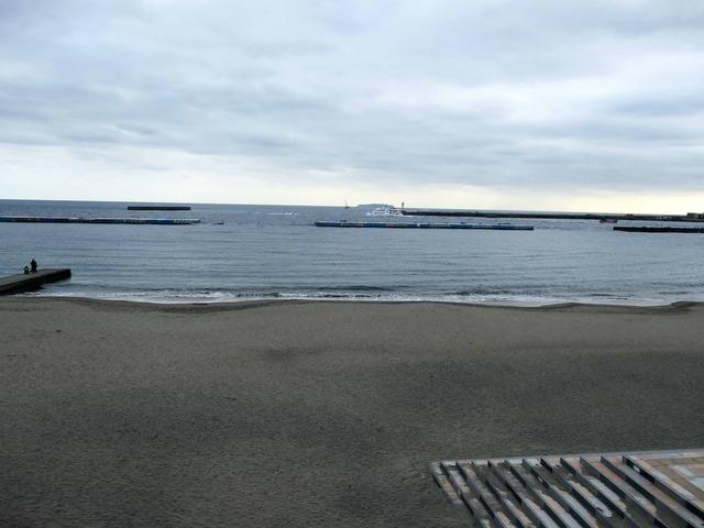 熱海サンビーチ 2_edit