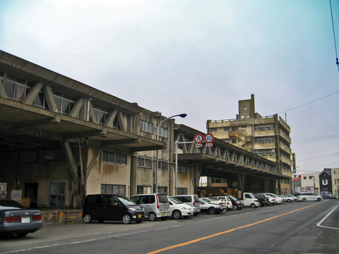 銚子漁港 1_edit