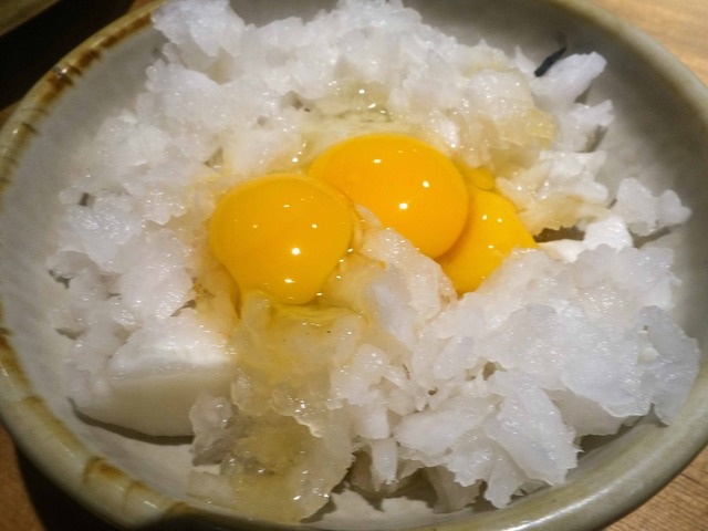 大根おろし_edit