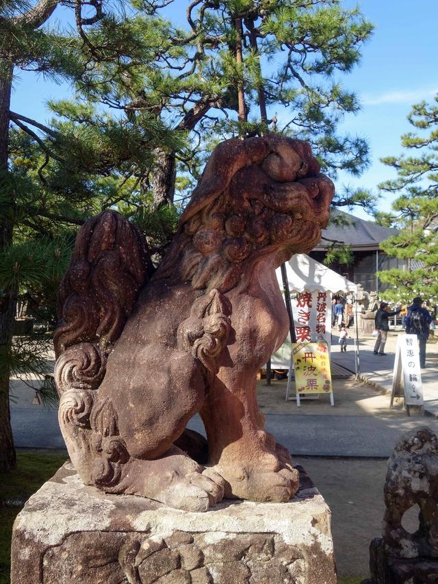 狛犬_edit