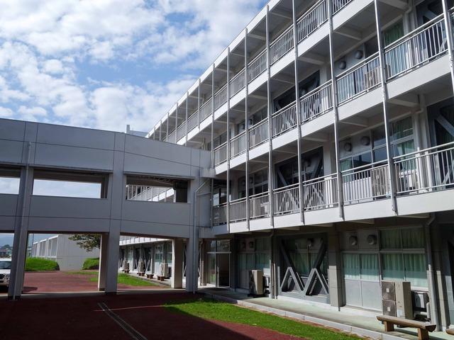 早稲田佐賀中学校・高等学校 10_edit