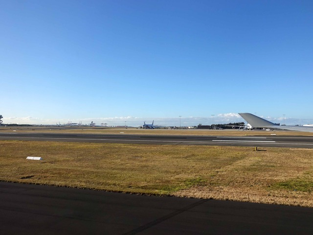 シドニー国際空港_edit