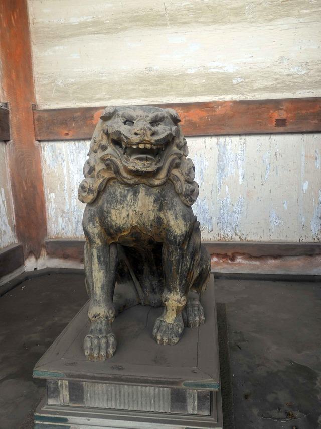 唐獅子像 2_edit