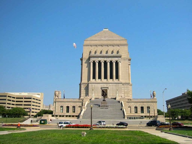 Indiana World War Memorial 1_edit