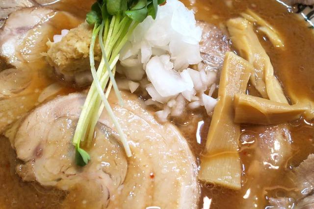 特上肉そば味噌 3_edit