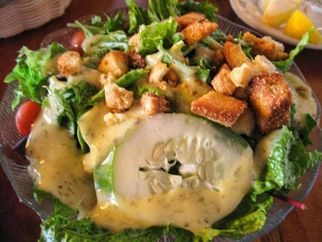 House Salad 1_edit