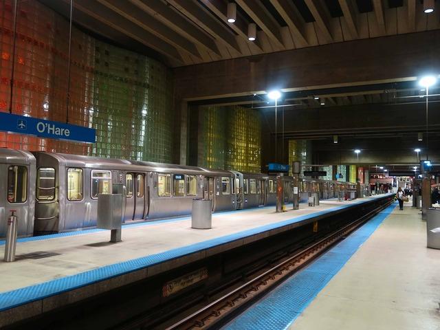 O'Hare 駅 12_edit