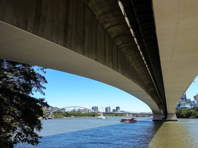 Captain Cook Bridge 11_edit
