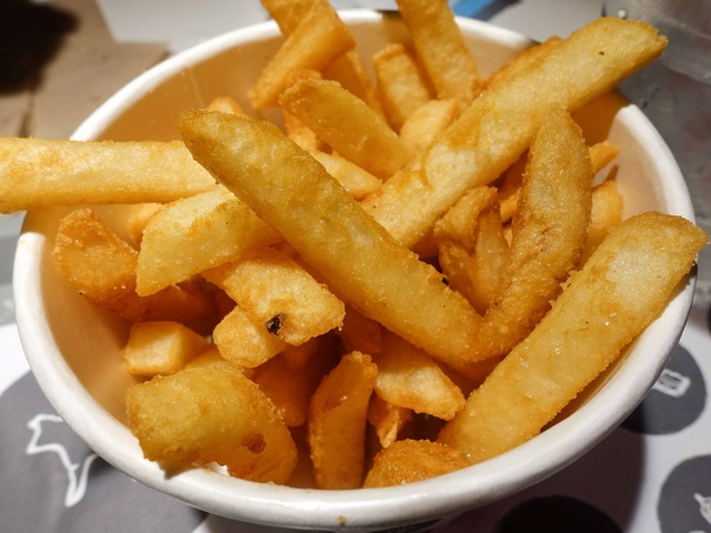 Chips 3_edit