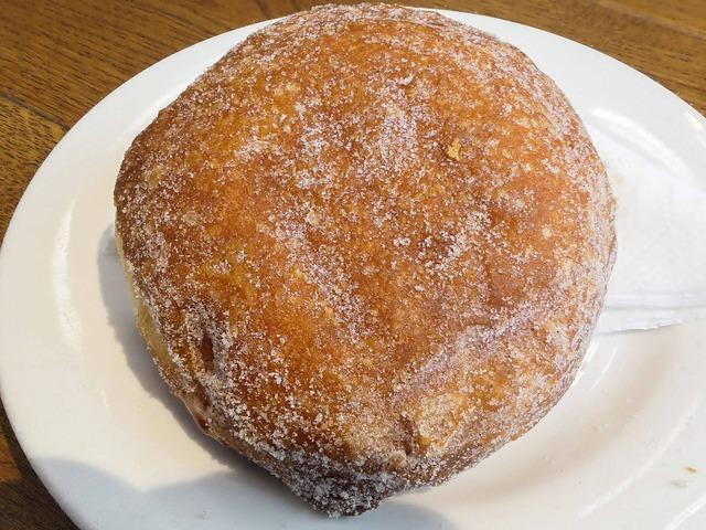 Donuts (Caramel) 1_edit