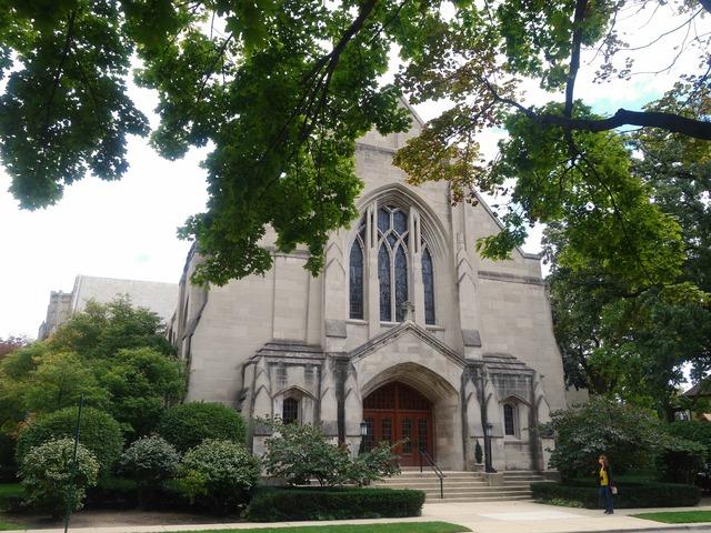 First United Methodist Church of Oak Park 4_edit