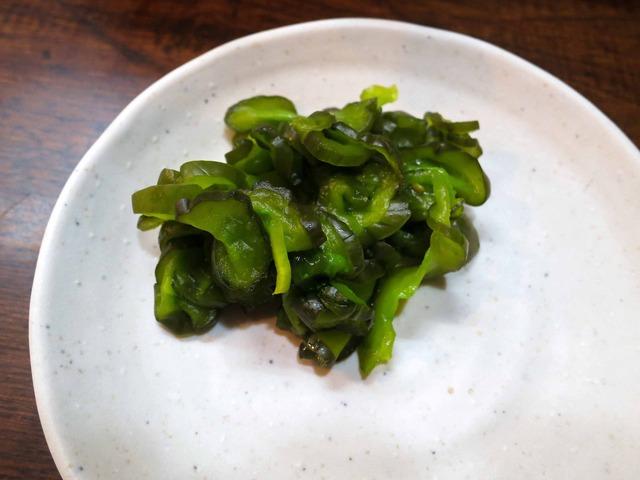 胡瓜の漬け物 3_edit