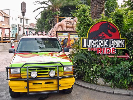 Jurassic Park The Ride 2_edit
