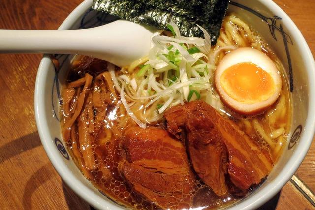 武蔵ら~麺 4_edit