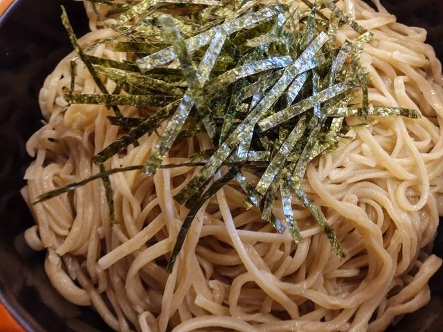 ざる蕎麦_edit