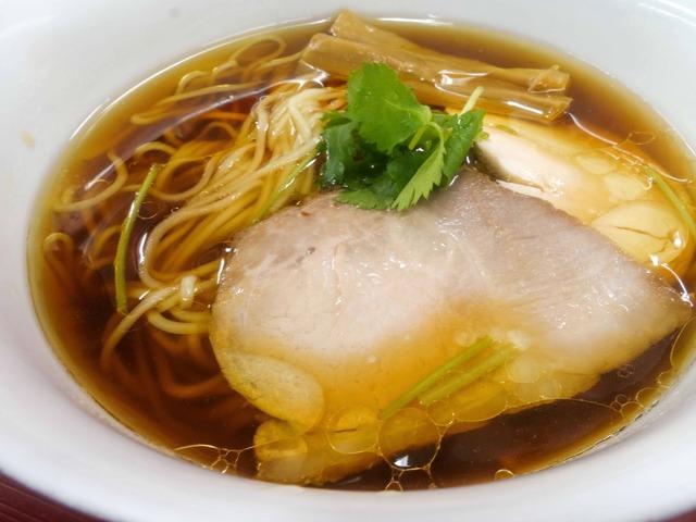 醤油らぁ麺 3_edit
