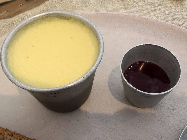 チーズのプリン 1_edit