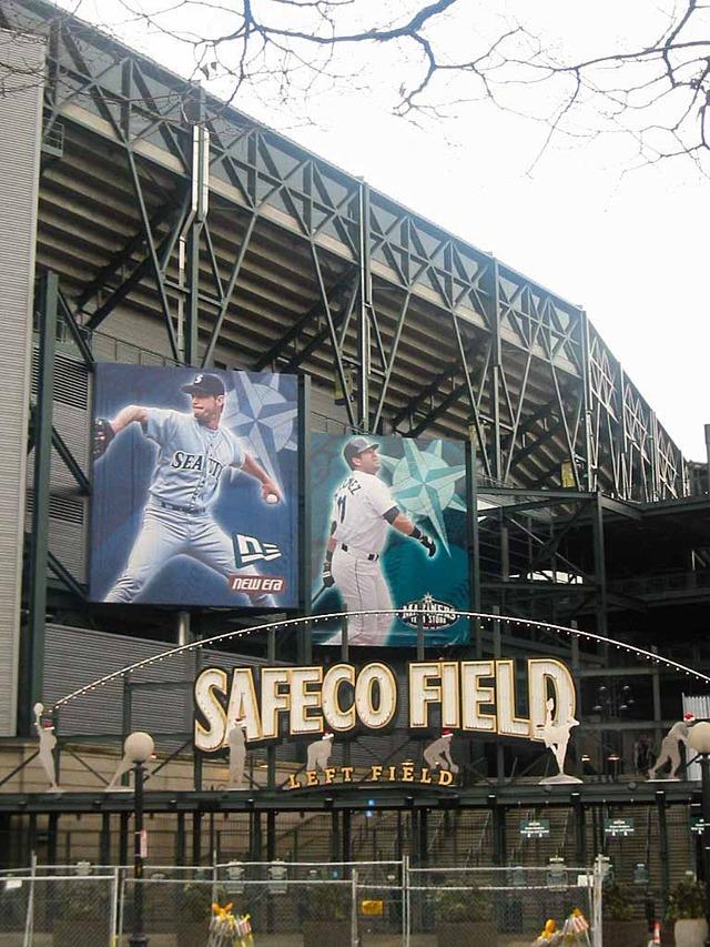 Safeco Field 1_edit