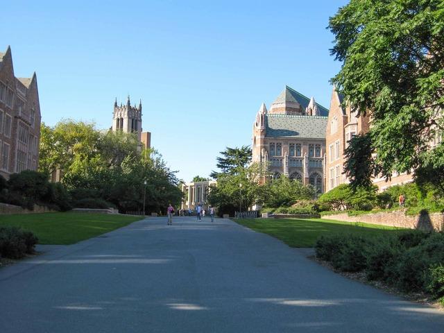 ワシントン大学キャンパス 2_edit